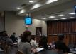 Tercer Debate de Teoría Jurídica 2014. Teoría Feminista del Derecho v. Teoría Económica del Derecho. El caso de la prostitución.