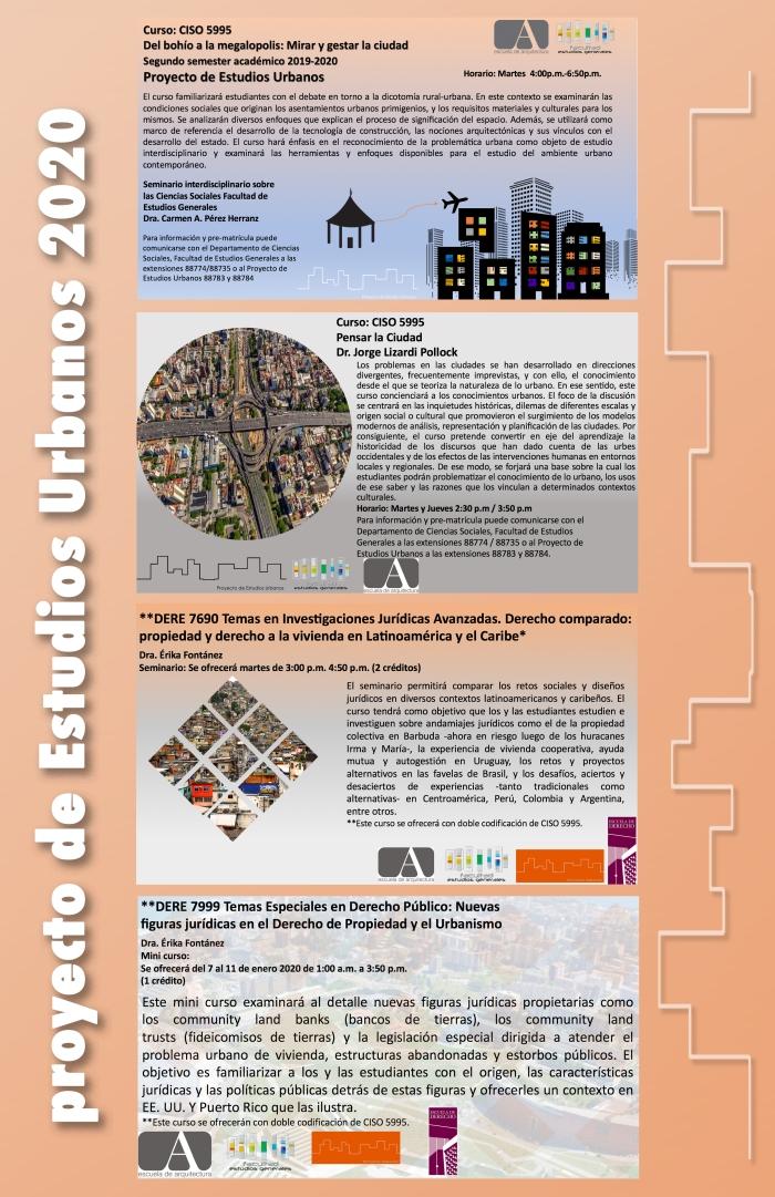 Pomociones cursos Estudios Urbanos 2020_edited-1